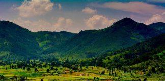 Vizag (Vishakhapattanam)