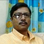 Dibakar Das