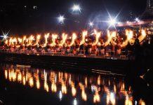Haridwar-Hrishikesh