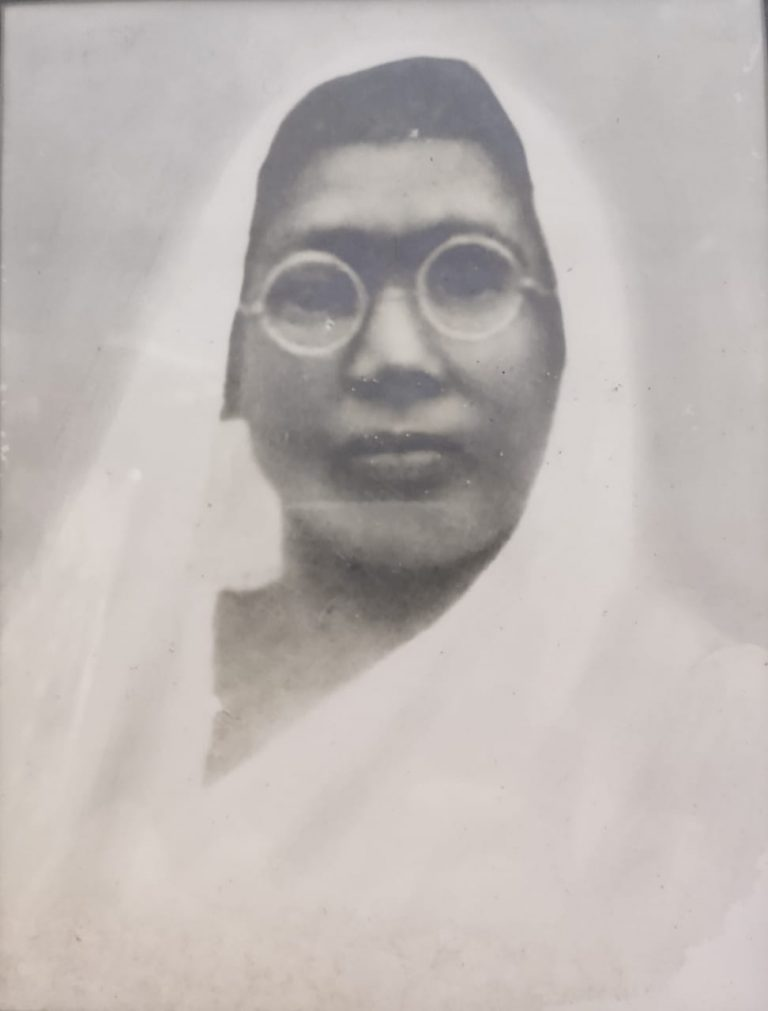 Dadama Bangladesh